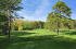 Image of Mays Landing Golf and Country Club Mays Landing, NJ