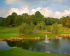 Image of Cummings Cove Golf & CC Hendersonville, NC