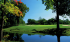 Image of Rancocas Golf Club Willingboro, NJ