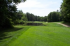 Image of Beaver Meadow Golf Club Concord, NH
