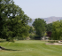 Image of Horse Thief Country Club Tehachapi, CA