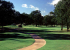 Image of Pinnacle Golf Club Mabank, TX
