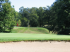 Image of Mohawk Golf and Country Club Tiffin, OH