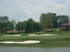 Image of Kennsington Golf Club Canfield, OH