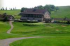 Image of Glengarry Golf Links Latrobe, PA
