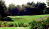 Image of Middletown Country Club Langhorne, PA