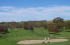 Image of Valleywood Golf Course Swanton, OH