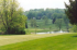 Image of Valley View Golf Club Lancaster, OH
