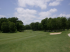 Image of The Golf Club at the Resort Fort Worth, TX