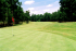 Image of Stonebridge Golf Club Monroe, NC