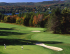 Image of Hotchkiss School Golf Course Lakeville, CT