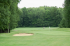 Image of Chenoweth Golf Course Akron, OH