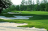 Image of The Crossings Golf Club Durham, NC