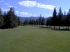 Image of Pinehurst Golf Course Pinehurst, ID
