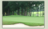 Image of Piney Point Golf Club Norwood, NC