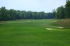 Image of Diamond Springs Golf Course Hamilton, MI
