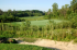 Image of Inkster Valley Golf Club Inkster, MI