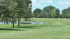 Image of Randall Hills Country Club Pickstown, SD