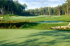 Image of Butter Brook Golf Club Westford, MA