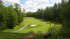 Image of Eastman Golf Links Grantham, NH