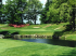 Image of New England Country Club Bellingham, MA