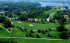 Image of Lake Tansi Golf Course Crossville, TN