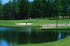 Image of Reedy Creek Golf Course Four Oaks, NC
