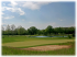 Image of Majestic Springs Golf Course Wilmington, OH
