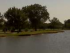 Image of Fort Sill Golf Course Lawton, OK