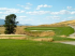Image of Indian Springs Ranch Golf Club Eureka, MT