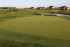 Image of Bakker Crossing Golf Course Sioux Falls, SD