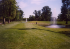 Image of Whispering Oaks Golf Course Manvel, ND