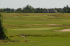Image of Creel Bay Golf Course Devils Lake, ND