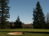 Image of Oregon City Golf Club Oregon City, OR