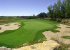 Image of Stone Canyon Golf Club Blue Springs, MO
