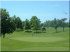Image of Hillcrest Country Club Kansas City, MO