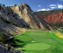 Image of Ironbridge Golf Club Glenwood Springs, CO
