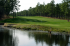 Image of Legacy Golf Club Aberdeen, NC