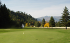 Image of Mirror Lake Golf Course Bonners Ferry, ID