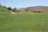 Image of Riverview Golf Course Kirtland, NM