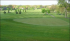 Image of Topstone Golf Course South Windsor, CT