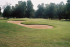 Image of Crooked Hollow Golf Club Shreveport, LA