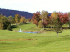 Image of West Bolton Golf Club Jericho, VT
