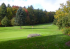 Image of Blush Hill Country Club Waterbury, VT