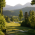 Image of Chatuge Shores Golf Course Hayesville, NC