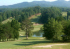 Image of Butternut Creek Golf Course Blairsville, GA