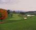 Image of Mountain Harbour Golf Club Hayesville, NC