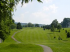 Image of Tyoga Country Club Wellsboro, PA