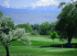 Image of Quail Ridge Golf Course Baker City, OR