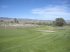 Image of University Course at Scott Park Silver City, NM
